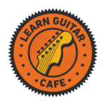 Learn Guitar Cafe | Blog