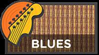 blues-guitar-player-list