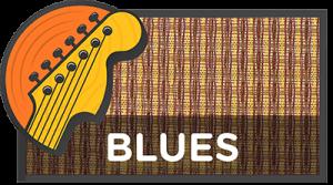 blues-style