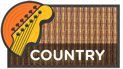 country-guitar-styles