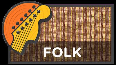 folk-guitar-styles
