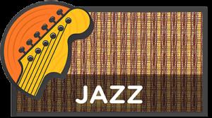 jazz-guitar-styles