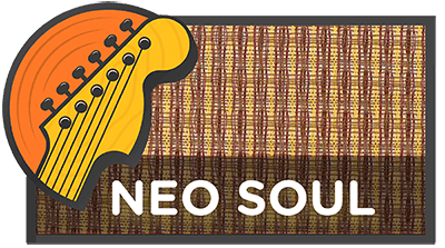 neo-soul-guitar-style2