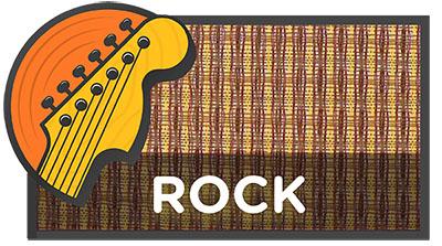 rock-guitar-players
