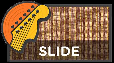 slide-guitar-style